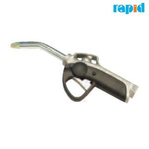 Пистолеты Rapid
