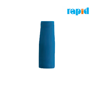 Цветовая маркировка форсунок и расходометров Rapid