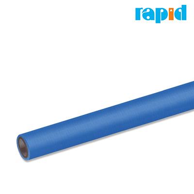 Шланги для газа и воздуха для дыхания Rapid