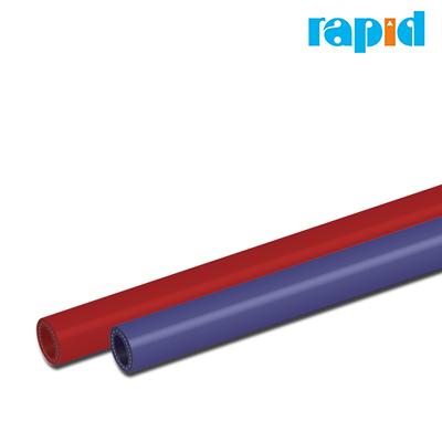 Напорные шланги Rapid