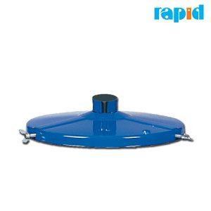 Крышка бочки для всасывающих трубок Rapid