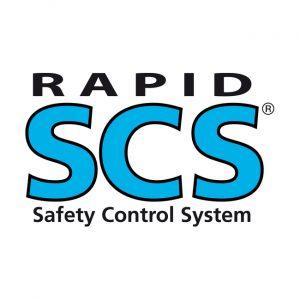 Технология контролируемой смотки Rapid-SCS®