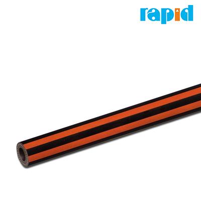 Многоцелевые, электропроводящие шланги Rapid (EX)
