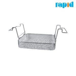 Принадлежности для ултьразвуковых ванн Rapid